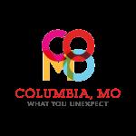 Columbia CBS Logo 2014