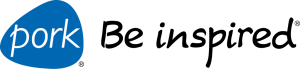 pbi-logo-horizontal