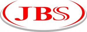 JBS Logo - no white