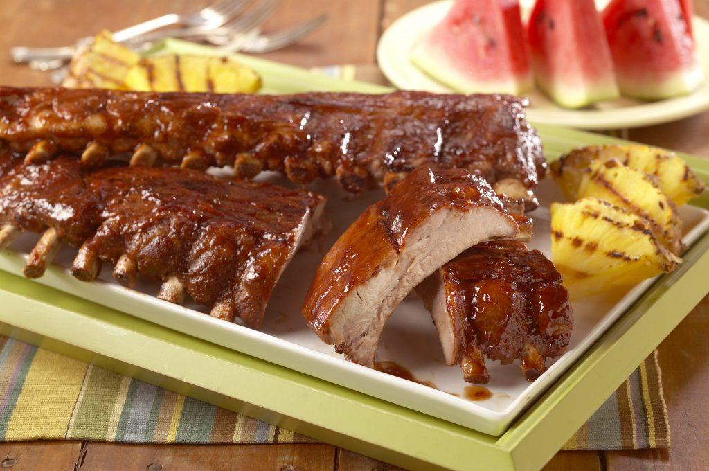 Pork Recipe