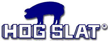 Hog Slat Inc