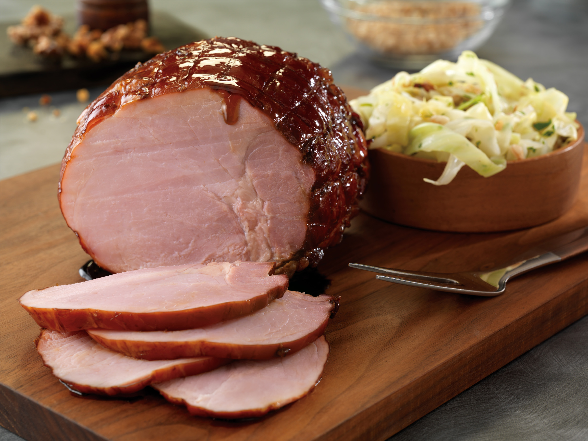 Kenali 5 Bagian Daging Babi Yang Dapat Merubah Rasa Makanan